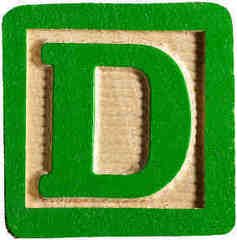 Block_with_letter_D[1].jpg